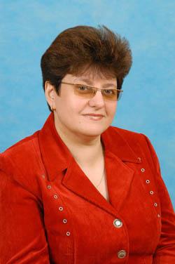 Svetlana Sergeyevna Konovalova Net Worth